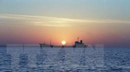 Saudi Arabia: LHQ sẽ hành động nếu Iran phong tỏa Eo biển Hormuz
