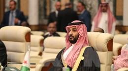 Vụ sát hại nhà báo Khashoggi: Saudi Arabia bác bỏ mọi cáo buộc