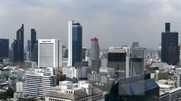 Thái Lan thông qua gói ưu đãi mới để hút đầu tư nước ngoài