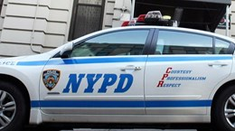Mỹ: Xả súng tại thành phố New York, ít nhất 4 người thiệt mạng
