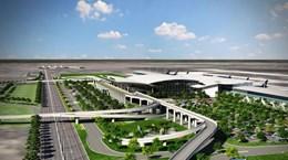 Đồng Nai đảm bảo mặt bằng khởi công dự án sân bay Long Thành