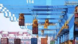 Quan chức Mỹ-Trung đánh giá thực thi Thỏa thuận thương mại Giai đoạn 1