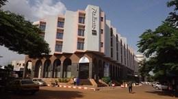 Vụ bắt cóc con tin tại Mali: Cảnh sát bắt giữ hai nghi phạm