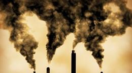 Bước ngoặt trong thực thi cam kết toàn cầu về biến đổi khí hậu