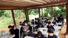 Việt Nam thay mặt ASEAN đưa ra cam kết thúc đẩy bình đẳng giới
