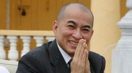 Campuchia: Bốn luật bầu cử sửa đổi, bổ sung chính thức có hiệu lực
