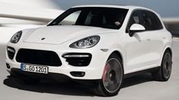 Hãng xe Porsche đối mặt án phạt mới do liên quan bê bối khí thải