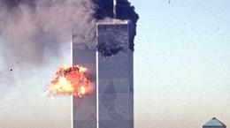 Mỹ thông qua dự luật gia hạn Quỹ bồi thường nạn nhân vụ khủng bố 11/9
