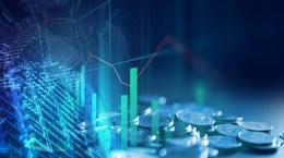 Chuyển đổi số: Khu vực ASEAN hướng đến sản xuất thông minh