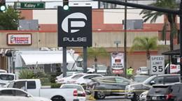 """Gia đình nạn nhân vụ xả súng tại Orlando kiện các """"đại gia"""" công nghệ"""