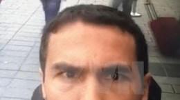 Nghi phạm vụ đánh bom hộp đêm Reina ở Thổ Nhĩ Kỳ đã thú tội