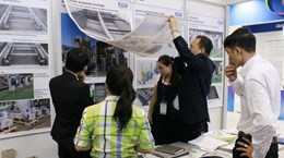 Công ty xử lý rác Hàn Quốc tự tin chinh phục thị trường phía Nam