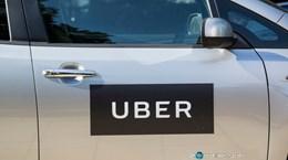 Tây Ban Nha: Uber ngừng cung cấp dịch vụ taxi tại Barcelona