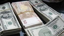 Lại bị coi là 'thiên đường trốn thuế', Panama triệu hồi Đại sứ tại EU