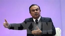 Nissan và cựu Chủ tịch Ghosn dàn xếp các cáo buộc sai phạm tại Mỹ