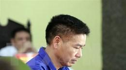Vụ gian lận điểm thi tại Sơn La: 5 bị cáo kháng cáo bản án sơ thẩm