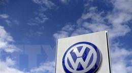 Các cựu lãnh đạo Volkswagen đồng ý bồi thường hơn 300 triệu USD
