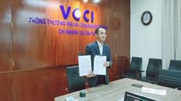 Xây dựng nền tảng kinh doanh bền vững giữa Hà Lan và Việt Nam