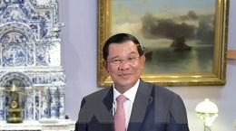 Campuchia ấn định ngày bầu cử hội đồng xã phường lần thứ 4