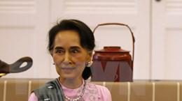 Chính phủ Myanmar công bố 12 chính sách kinh tế mới