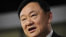 Chính quyền quân sự Thái Lan phản bác chỉ trích của ông Thaksin