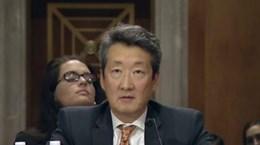 Chuyên gia Mỹ: Triều Tiên đánh lạc hướng về cam kết phi hạt nhân hóa