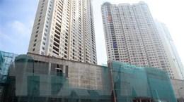 Tranh chấp chung cư: Bức xúc từ sự tối đa hóa lợi ích chủ đầu tư
