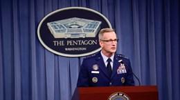 Tướng Mỹ nhận định Triều Tiên có thể sẵn sàng phóng thử ICBM