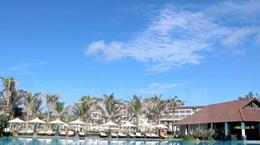 Đề xuất người nước ngoài được sở hữu bất động sản du lịch