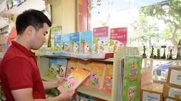 Chọn sách giáo khoa phù hợp với đặc điểm TP.HCM, điều kiện trường học