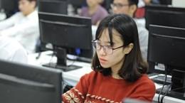 Ireland tìm 30 ứng viên Việt để trao học bổng thạc sỹ toàn phần