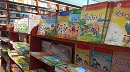 Nhà xuất bản Giáo dục đề xuất chỉnh sửa 4 bộ sách giáo khoa lớp 1