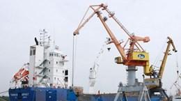 Các FTA thế hệ mới: 'Đòn bẩy' thúc đẩy xuất khẩu của Việt Nam