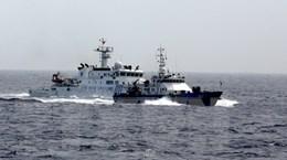 Chuyên gia Cuba: Trung Quốc hành động sai lầm tại Biển Đông