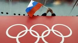 Nga tổ chức đại hội thể thao cho VĐV khuyết tật thay thế Paralympic