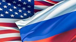Vụ điệp viên Skripal: Nga chỉ trích các lệnh trừng phạt mới của Mỹ