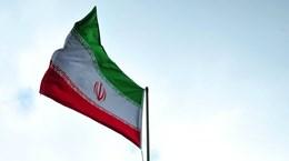 Tòa án Iran tử hình một đối tượng làm gián điệp cho Mỹ