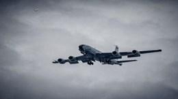 Venezuela cáo buộc máy bay Mỹ nhiều lần xâm phạm không phận