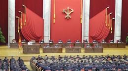 Liên hợp quốc miễn trừng phạt 2 dự án viện trợ nhân đạo cho Triều Tiên