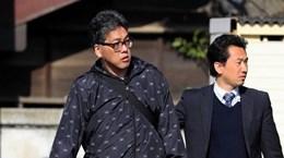 Báo cáo về kết quả xét nghiệm ADN trong vụ sát hại bé Nhật Linh