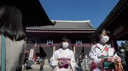 Triều Tiên hủy giải marathon quốc tế Bình Nhưỡng vì lo ngại COVID-19