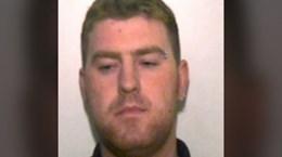 Vụ 39 thi thể trong xe tải: Tài xế người Ireland nhận tội ngộ sát