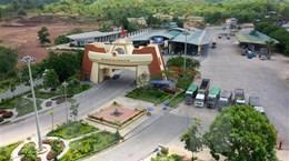 Tăng cường hỗ trợ các doanh nghiệp Việt xuất khẩu hàng hóa sang Lào