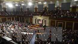 Bang Georgia xác nhận kết quả bầu cử bổ sung vào Thượng viện Mỹ