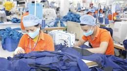 Nhiều cơ hội cho doanh nghiệp Việt xuất khẩu sang thị trường Chile