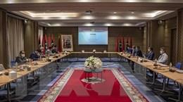 Các bên đối địch tại Libya chưa nhất trí về luật bầu cử