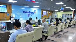 VietinBank lập Trung tâm phát triển giải pháp tài chính khách hàng