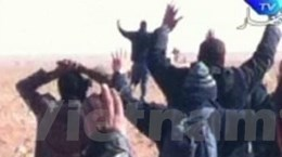 Mỹ: Tổ chức AQIM cầm đầu vụ khủng bố ở Algeria