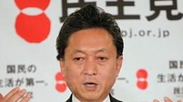 Những kế hoạch cải cách của tân nội các Nhật Bản