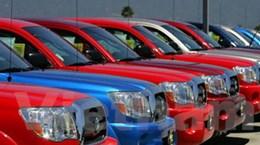 Những bài học quý cho ngành công nghiệp ôtô Việt